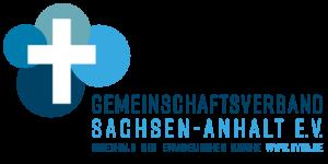 Logo_GVSA