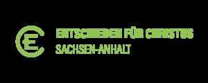 EC Logo Sachsen-Anhalt